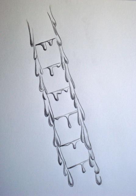 ladder5